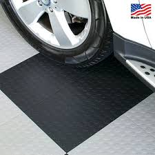 Garage Floor Tiles Cheap Blocktile Modular Interlocking Garage Floor Tiles 12 X 12 X