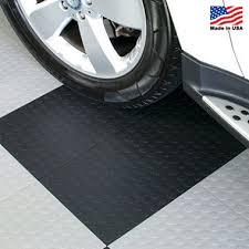 Interlocking Garage Floor Tiles Blocktile Modular Interlocking Garage Floor Tiles 12 X 12 X