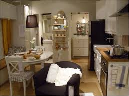 Decorating Ideas For Small Bathrooms In Apartments 100 Kitchen Apartment Decorating Ideas Fabulous Kitchen