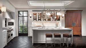 traditional kitchen lacquered wood island beauxarts siematic traditional kitchen lacquered wood island beauxarts siematic