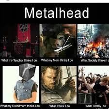 Poser Meme - 25 best memes about heavy metal heavy metal memes hanslodge cliparts