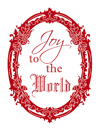 christmas iron on printable instant holiday art graphics fairy