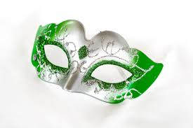 masks for masquerade children kids masquerade masks small masquerade mask for