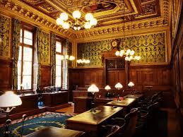 cour de cassation chambre criminelle visite de la cour de cassation avec monsieur renaud salomon avocat