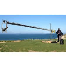 proaim 32ft base kit supporting cameras weighing upto 21 kg 46 3