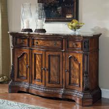 dinning kitchen buffet buffet server table buffet table sideboards