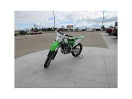 2016 kawasaki in south dakota for sale used motorcycles on