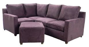 Apartment Size Sofas And Sectionals Sectional Sofa Design Apartment Size Sectional Sofa Bed Chaise
