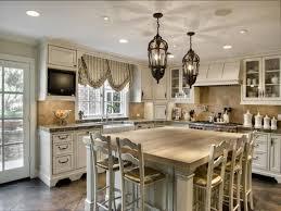 country kitchen styles ideas kitchen country kitchen ideas photo inspirations design