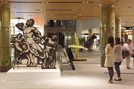 2d or 3d the mysteries of pixel art sculpture tokyo otaku mode news