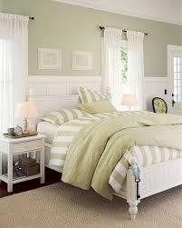 green bedroom ideas d5091d3cc3e869aaa23b27c1a393d1a4 jpg 500 625 pixels bedrooms