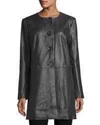 Women Winter Coats On Sale Women U0027s Coats On Sale At Neiman Marcus