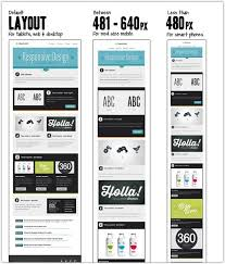 11 free introduction business email templates web creative all