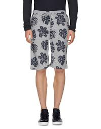 dickies men trousers shorts retailer online 100 satisfaction