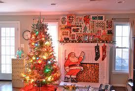 vintage christmas tree lights vintage colored christmas lights christmas decor inspirations