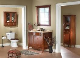 good colors for a bathroom popular paint colors for small