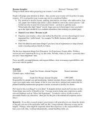 25 melhores ideias de nursing resume examples no pinterest
