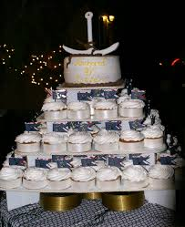costco wedding cakes pictures tbrb info