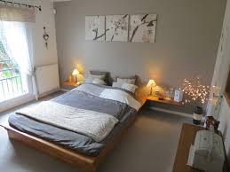 idee couleur peinture chambre id es peinture chambre étourdissant couleur peinture chambre