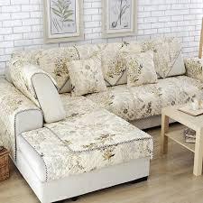 Armchair Sofa Decorative Living Room Armchair Sofa Cover Sectional European