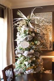 must see christmas decor meredith ehler home decorator
