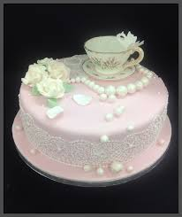 occasion cakes occasion cakes in troon ayrshire sugar spice