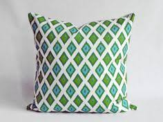 Outdoor Pillow Slipcovers Outdoor Pillow Slipcovers From Premier Prints In By Mypillowshoppe