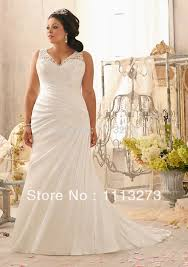 gowns for big women picture more detailed picture about elegant