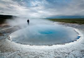 secret lagoon and northern lights tour luxury iceland break with northern lights excursion save up to 60