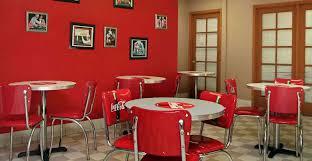 Dining Room Tables Phoenix Az Senior Living U0026 Retirement Community In Phoenix Az Madison Meadows