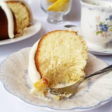 homemade lemon u201cnothing bundt cake u201d u2013 rumbly in my tumbly