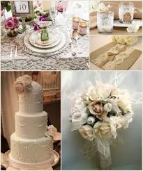 vintage wedding ideas vintage wedding ideas with lace hotref party gifts