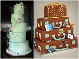 local love u2013 cake edition niche white bridal loft