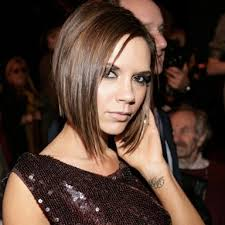 victoria beckham is having her tattoos removed here are 10 things