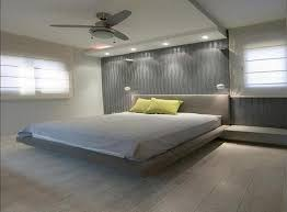 Platform Bed Ideas Stylish Platform Bed For Your Modern Bedroom Designs Home