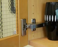 ikea doors cabinet ben krasnow retrofitting ikea cabinet door ders to old ikea