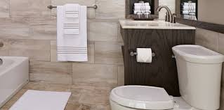 Country Bathroom Accessories by C Series Bathroom Accessories American Standard