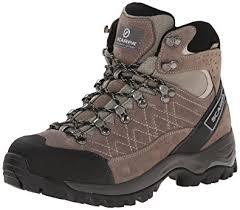 buy hiking boots near me amazon com scarpa s kailash gtx hiking boot hiking boots