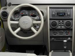 interior jeep wrangler 2010 jeep wrangler unlimited price photos reviews u0026 features