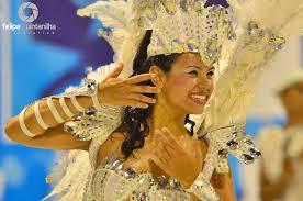 carnival brazil costumes carnival costumes in de janeiro 2011
