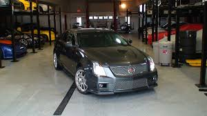 cadillac cts v competitors z06 is the cts v a competitor of the z06 here s my vague review