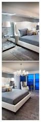 172 best bedroom design ideas images on pinterest architecture