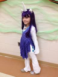 Rarity Pony Halloween Costumes Rarity Costume Google Halloween Rarity