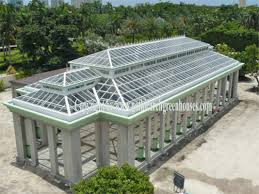 Greenhouse Design Df Specialty Greenhouse Enclosures Gothic Arch Greenhouses