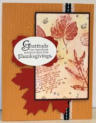 115 best cards thanksgiving images on cards
