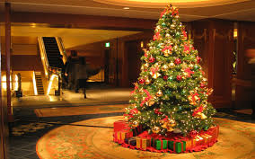 tree decorations ideas and tips to decorate it decoration