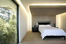 lighting for low ceiling basement lighting for low ceiling bedroom