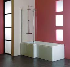 cube 1700 x 750 shower bath rh the bathroom cellar download