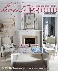 Home Design Book Interior - Home design book
