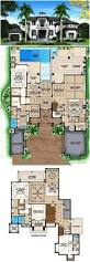 baby nursery dream house floor plans dream house floor plans